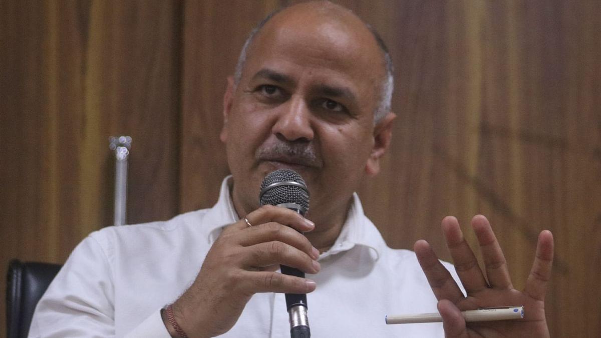 दिल्ली को 976 मीट्रिक टन ऑक्सीजन की जरूरत, केंद्र बढ़ाए कोटा: दिल्ली सरकार