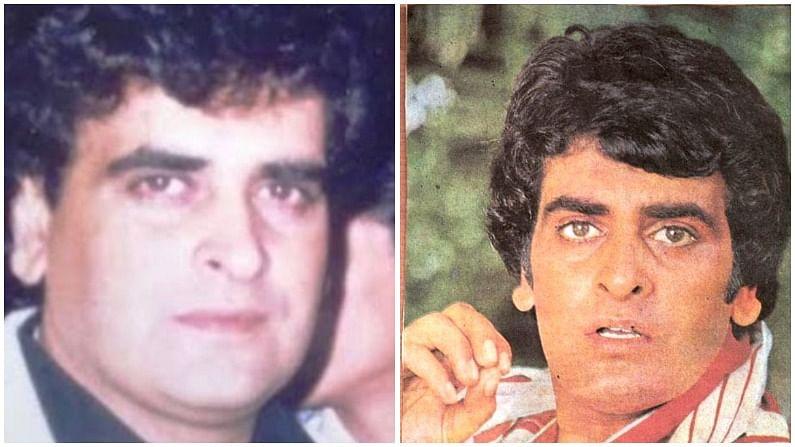 बॉलीवुड को लगा गहरा सदमा, अभिनेता व निर्देशक तारिक शाह का निधन