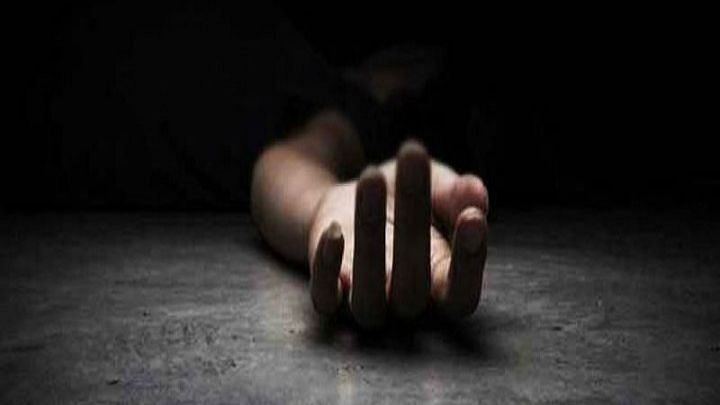 कोविड पॉजिटिव महिला ने यूपी के अस्पताल में की आत्महत्या
