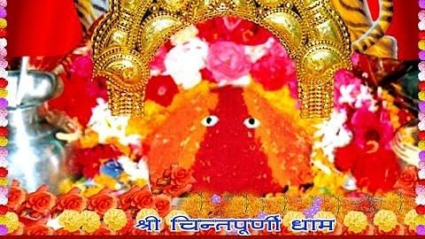 कामाख्या देवी : 51 शक्तिपीठों में से सबसे महत्वपूर्ण  मंदिर, जानिए महत्वपूर्ण रहस्य
