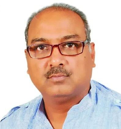 लखनऊ के व्यक्ति ने सीरम इंस्टीट्यूट ऑफ इंडिया के CEO अदार पूनावाला के खिलाफ दर्ज कराई शिकायत
