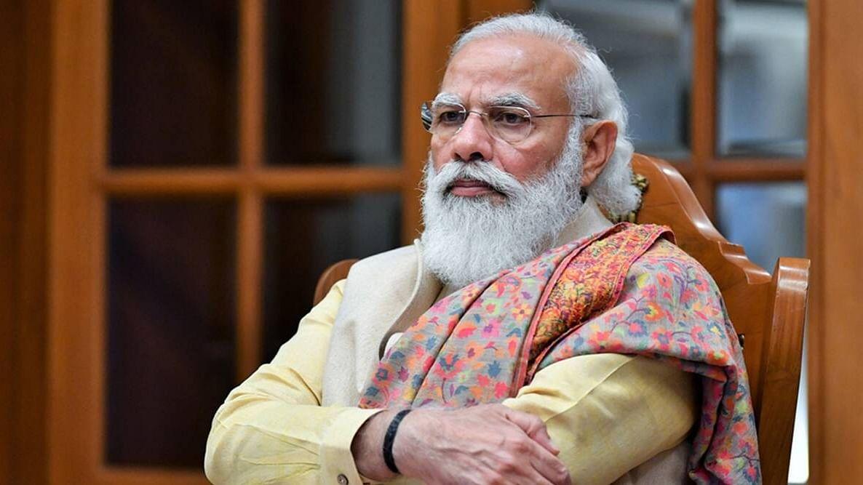 PM मोदी जिलों के अफसरों के साथ कोरोना के खिलाफ रणनीति बनाएंगे