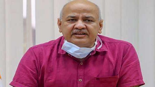 बोर्ड परीक्षाओं का आयोजन बहुत बड़ी नासमझी होगी: दिल्ली सरकार