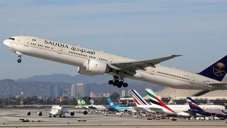 सउदी अरब आज से यात्रा प्रतिबंध हटाएगा