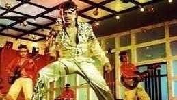 दिवाली के आसपास रिलीज होगी 'डिस्को डांसर'