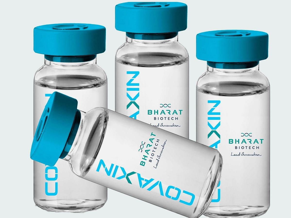 सितंबर तक कोवैक्सीन का उत्पादन प्रति माह 10 करोड़ खुराक तक पहुंच जाएगा: स्वास्थ्य मंत्रालय