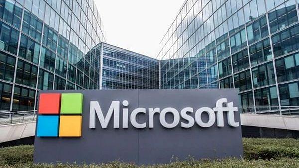 माइक्रोसॉफ्ट 15 जून 2022 को इंटरनेट एक्सप्लोरर को बंद कर देगा
