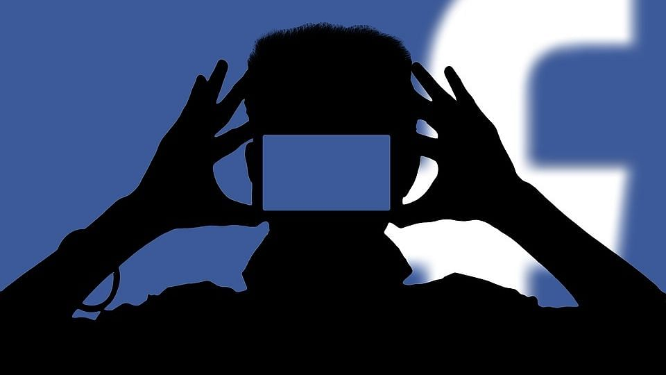 फेसबुक अपने प्लेटफॉर्म का दुरुपयोग करने वालों के खिलाफ करेगा कार्रवाई
