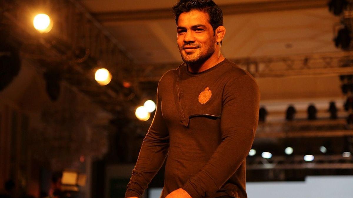 ओलंपिक में देश को पदक दिलाने वाले पहलवान सुशील कुमार को 6 दिनों की पुलिस हिरासत में भेजा गया