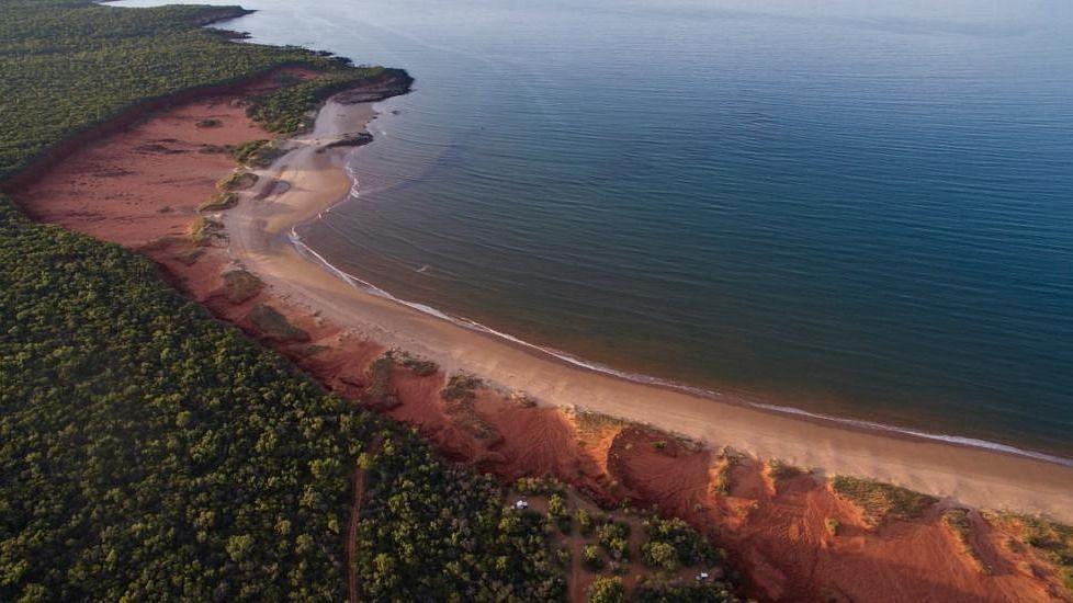 ऑस्ट्रेलिया ने 2 नए समुद्री पार्क घोषित किए