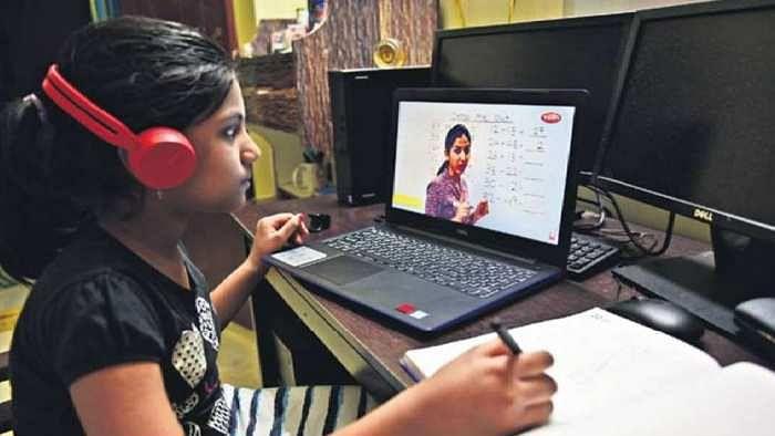 उत्तर प्रदेश: गर्मी की छुट्टियां हुईं रद्द, 20 मई से शुरू होंगी स्कूल-कॉलेज और यूनिवर्सिटी की ऑनलाइन कक्षाएं