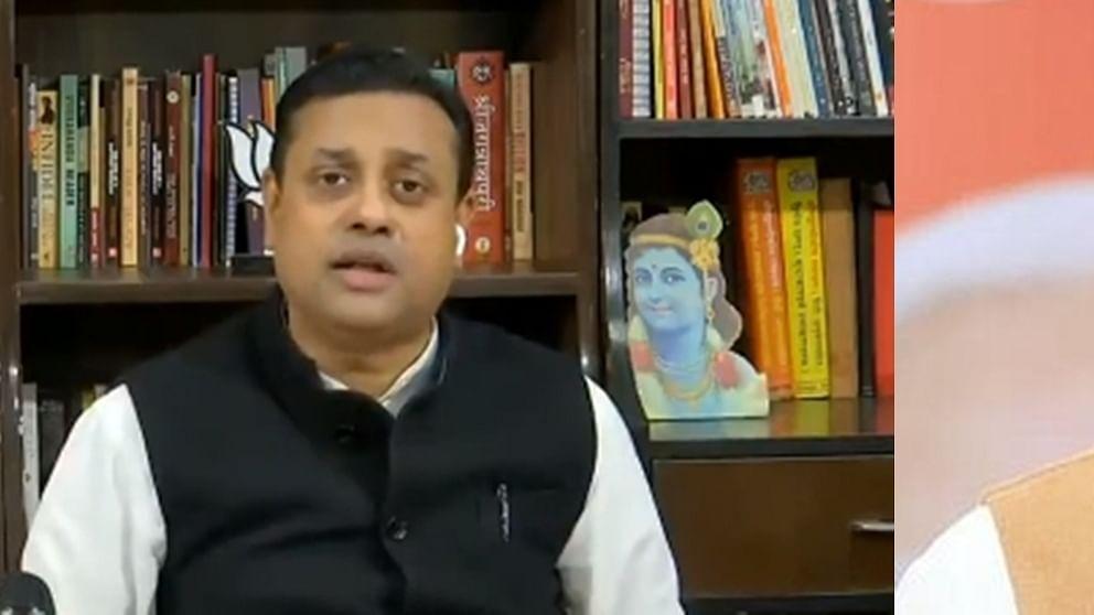 कांग्रेस का भाजपा पर 'फर्जी टूलकिट' का प्रचार करने का आरोप, नड्डा, पात्रा के खिलाफ करेगी FIR