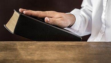 यूपी के नवनिर्वाचित प्रधानों व पंचायत सदस्यों का 25 व 26 मई को होगा वर्चुअल शपथ ग्रहण