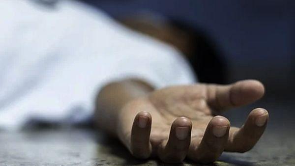 जम्मू कश्मीर के बडगाम में हार्ट अटैक से जवान की मौत