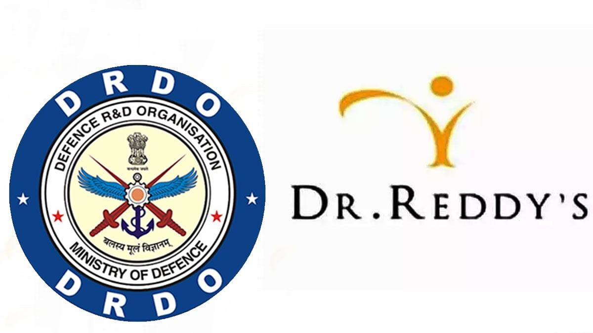 DRDO की कोरोना दवा 2-DG अब बाजारों में भी मिलेगी, आज दवाओं की दूसरी खेप होगी जारी