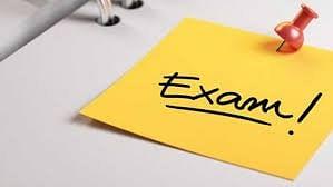 JEE Mains के बाद JEE एडवांस की परीक्षाएं भी स्थगित