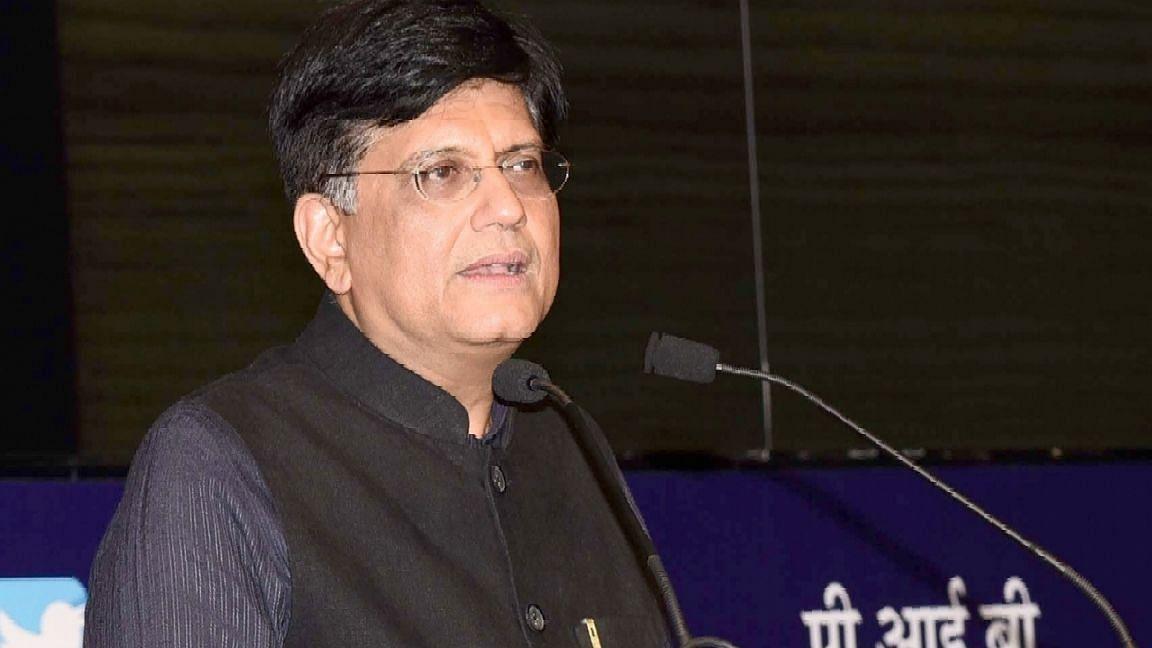केंद्र सरकार का निर्देश- कीमतों पर कड़ी नजर रखें राज्य, जमाखोरों पर करें सख्त कार्रवाई