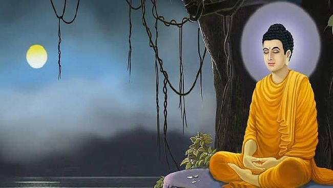 Budh Purnima: कब है बुद्ध पूर्णिमा, जानें तिथि, मुहूर्त, व्रत विधि और महत्व