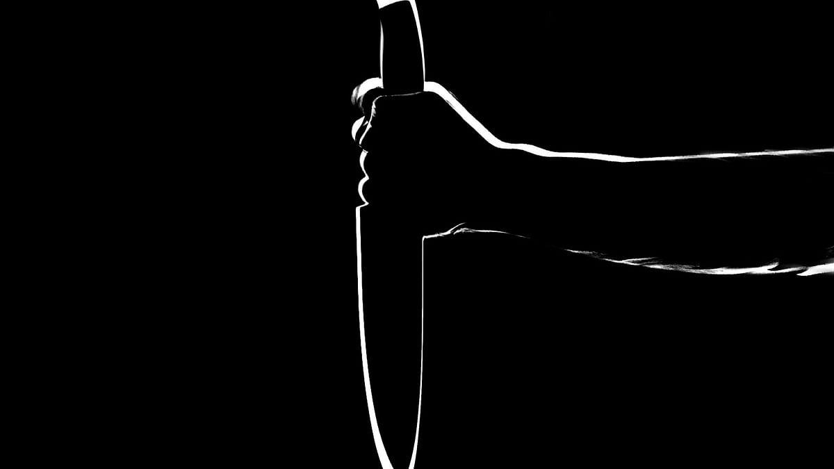 रूस में नशे में धुत व्यक्ति ने 3 लोगों की चाकू मारकर हत्या की