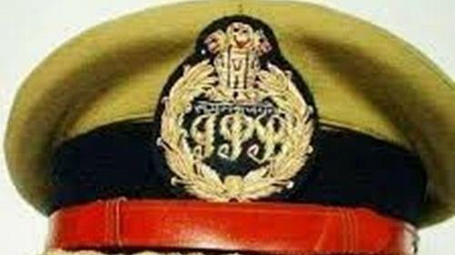 गृह मंत्रालय ने IPS अधिकारी पंकज चौधरी को फिर से किया बहाल