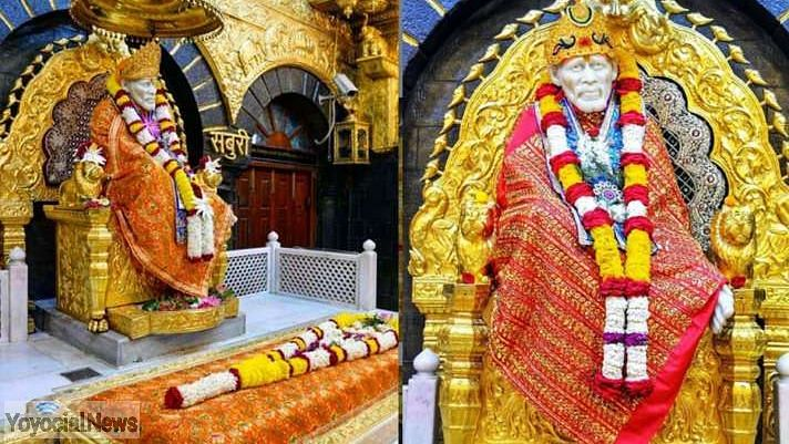 द्वारकाधीश मंदिर द्वारका के दर्शन और यात्रा से जुड़ी पूरी जानकारी, पढ़ें यहाँ