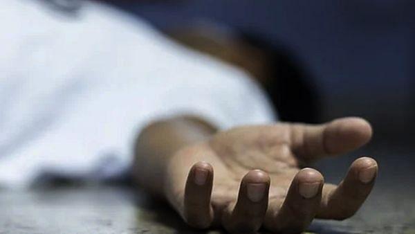 उत्तर प्रदेश में सांड ने महिला को मार डाला