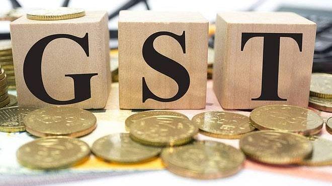 अप्रैल 2021 में जीएसटी राजस्व संग्रह का नया रिकॉर्ड बना