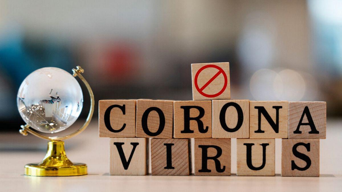 Vastu Tips: अगर आप ने कर लिए ये काम तो हो सकता है कोरोना से बचाव