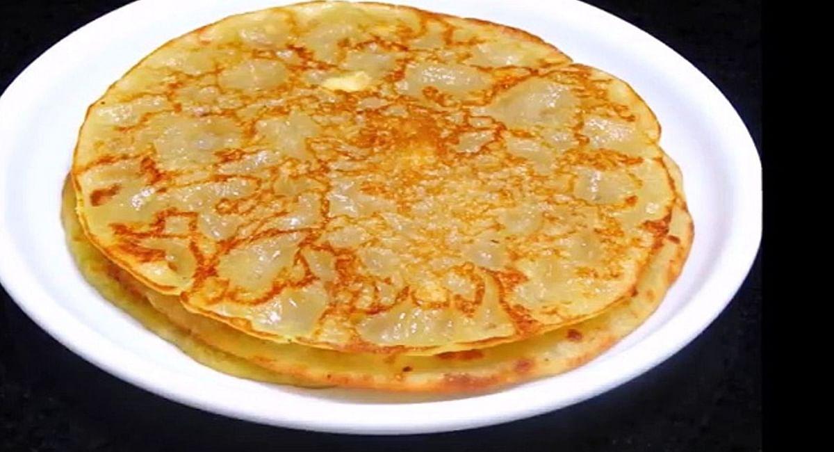 Recipe: Mutton Kaleji Masala (मटन कलेजी मसाला)