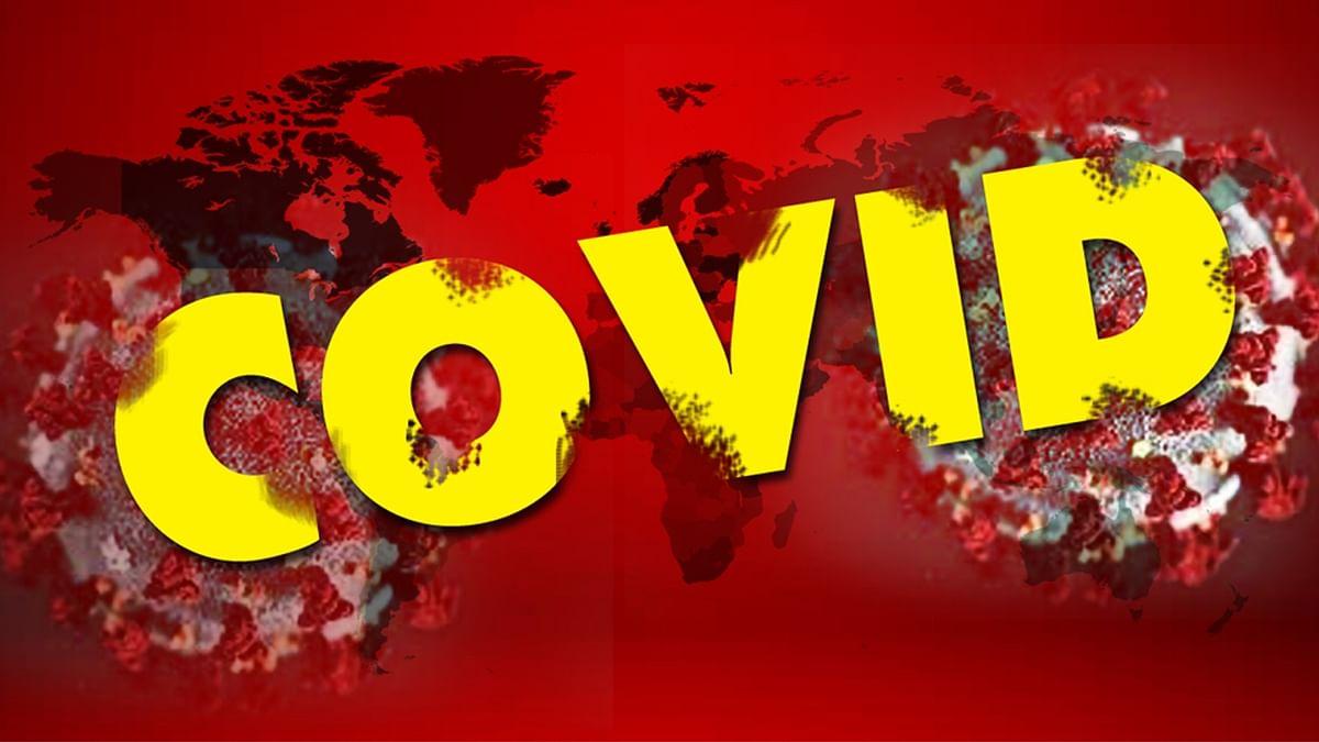 वाराणसी में कोविड सुरक्षा पर जल्द ही 'आकाशवाणी'