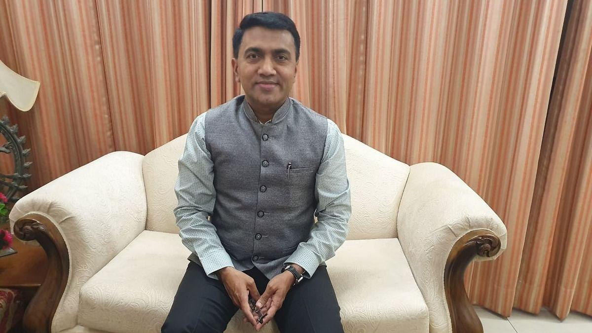 गोवा अस्पताल में ऑक्सीजन की कमी से 26 की मौत, सीएम ने मौत के लिए ऑक्सीजन ट्रक चालकों पर आरोप लगाया