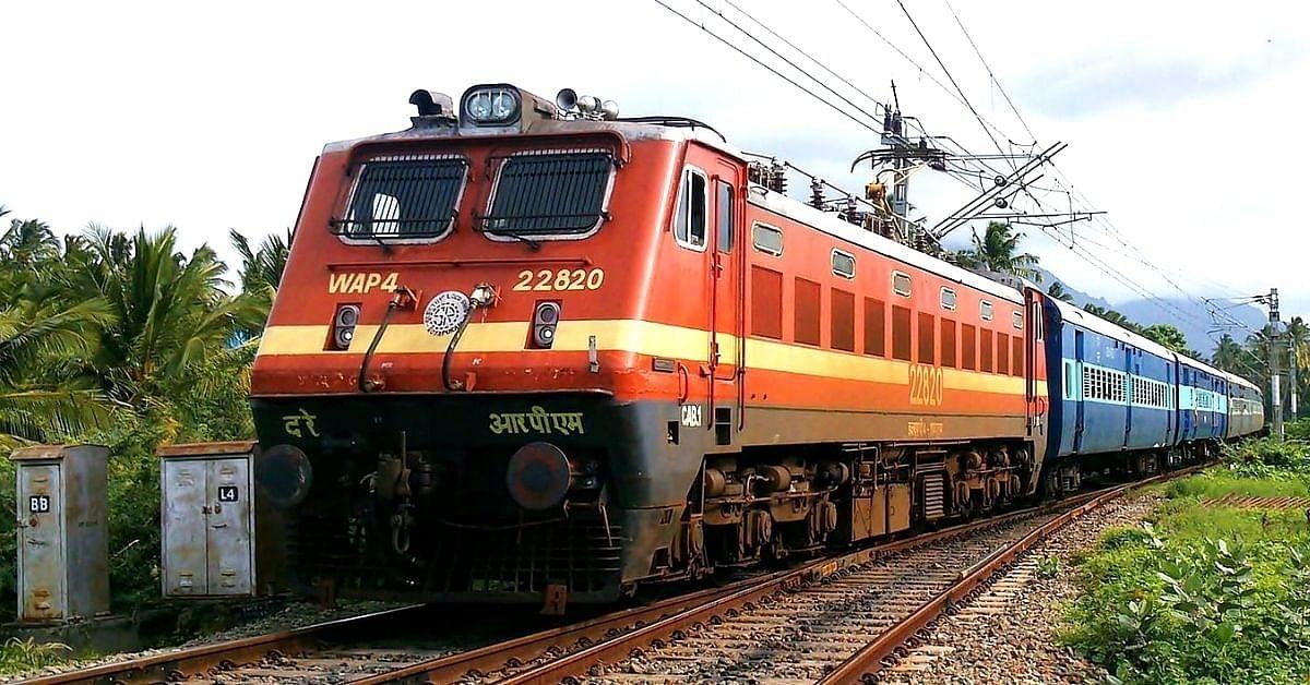 रेलवे अपने अस्पतालों के लिए लगाएगा 86 ऑक्सीजन प्लांट