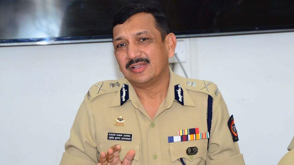सुबोध कुमार जायसवाल ने नए CBI निदेशक के रूप में कार्यभार संभाला