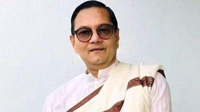 भाजपा को ममता को कम नहीं आंकना चाहिए था' : चंद्र कुमार बोस