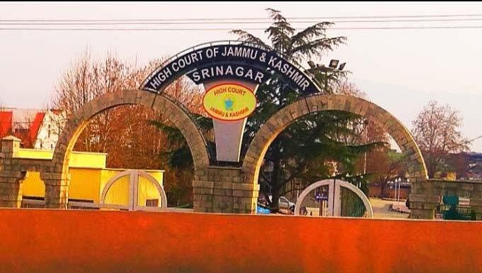 जम्मू कश्मीर: हाईकोर्ट ने जेल के कैदियों को 90 दिनों की अंतरिम जमानत पर रिहा करने का किया फैसला