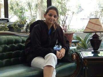 अपनी इम्यूनिटी कैसे बढ़ाएं, जानिए लखनऊ की न्यूट्रिशनिस्ट और आईटी कॉलेज की असिस्टेंट प्रोफेसर नेहा मोहन सिन्हा से
