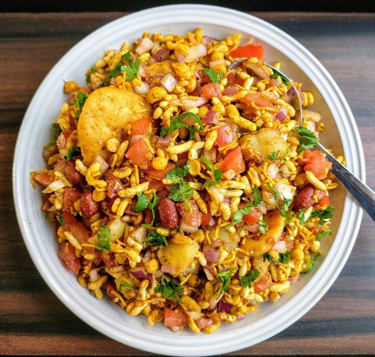 Recipe: Amla Murabba (आंवले का मुरब्बा)