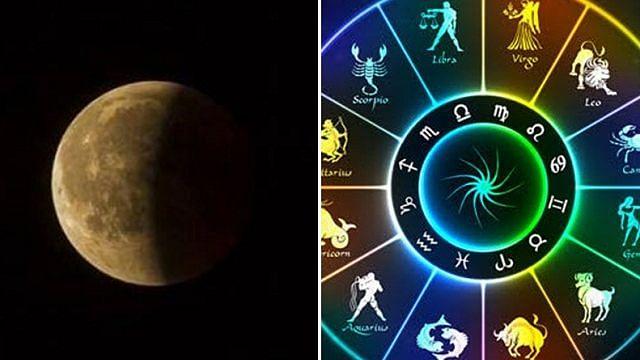 26 मई को लगने जा रहा है इस साल का पहला चंद्र ग्रहण, जानिए किन राशियों पर क्या प्रभाव पड़ेगा