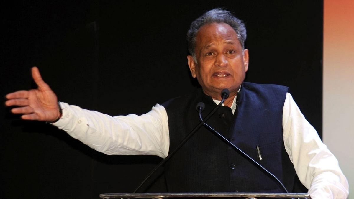 कोविड के कारण सीडब्ल्यूसी ने पार्टी अध्यक्ष का चुनाव स्थगित किया