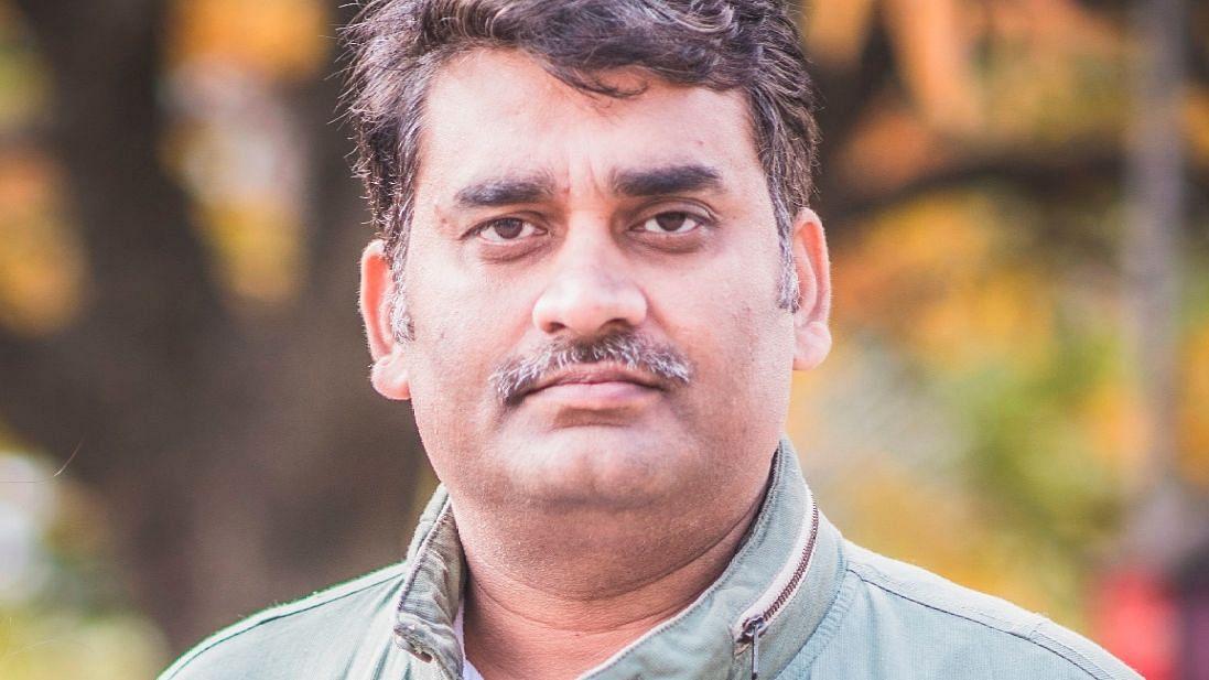डीआरडीओ की '2 डीजी' दवा से तीन से सात दिन में ठीक होंगे कोरोना मरीज : डॉ. अनंत नारायण भट्ट