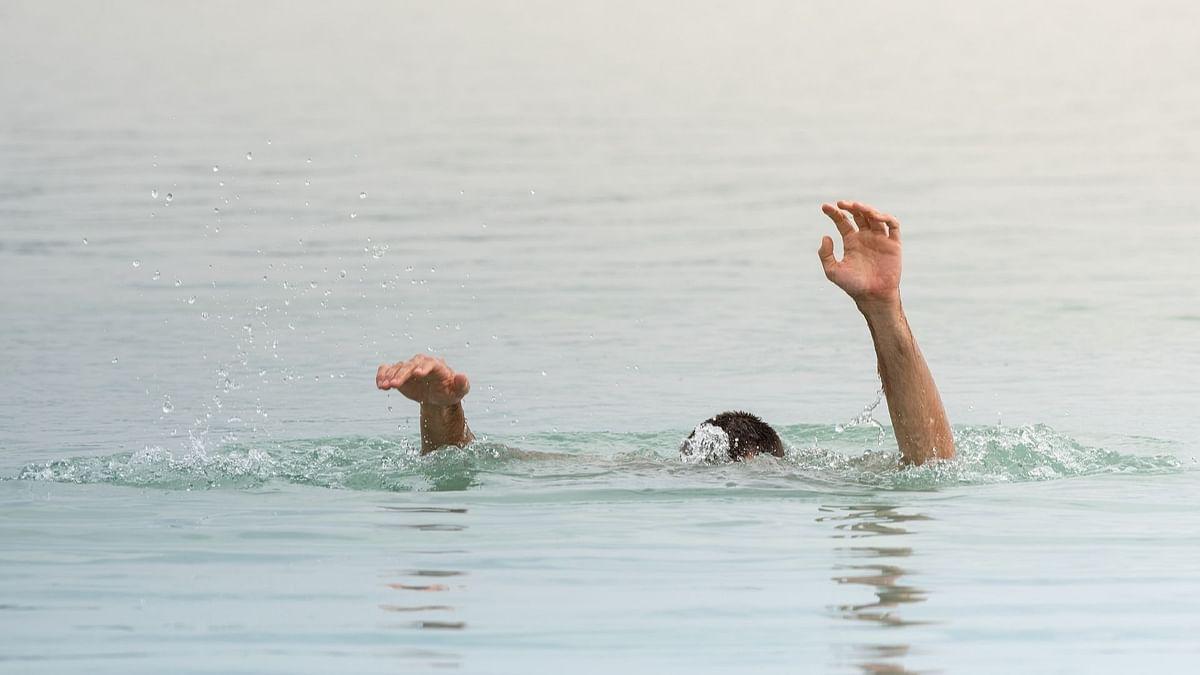 बिहार: स्नान करने गए 5 बच्चों की गहरे पानी में डूबने से मौत
