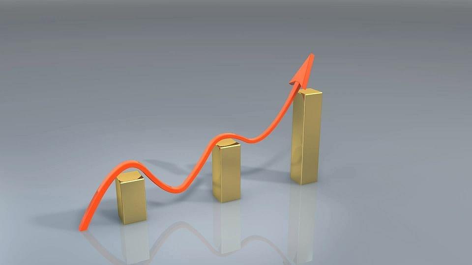 भारत: उपभोक्ता बाजार में पहली तिमाही में रिकॉर्ड बढ़ोतरी
