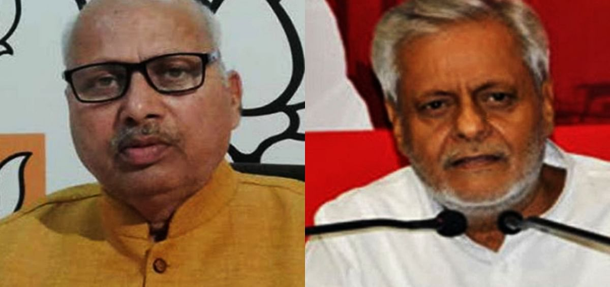 उत्तर प्रदेश: पंचायत चुनाव में बीजेपी, सपा दोनों ने किया जीत का दावा