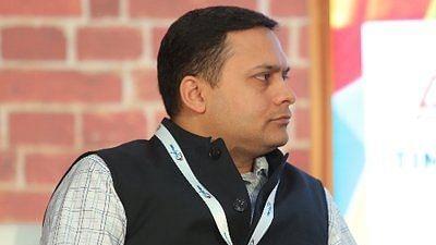 भाजपा ने वैक्सीन को लेकर विपक्ष पर लोगों को गुमराह करने का आरोप लगाया