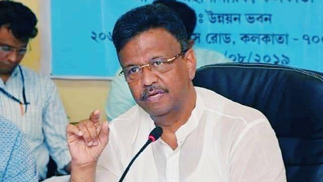 तृणमूल मंत्री फिरहाद हाकिम, सुब्रत मुखर्जी समेत अन्य गिरफ्तार