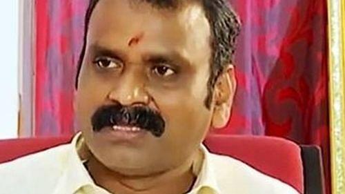 तमिलनाडु में 20 साल बाद फिर से खिला 'कमल'