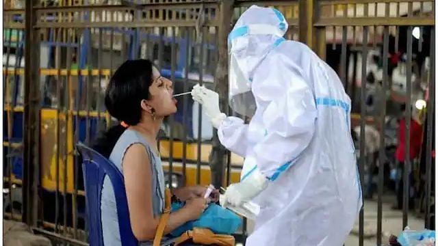 बिहार में कोरोना के 2,603 नए मरीज मिले, पटना में सबसे ज्यादा 316 नए मामले