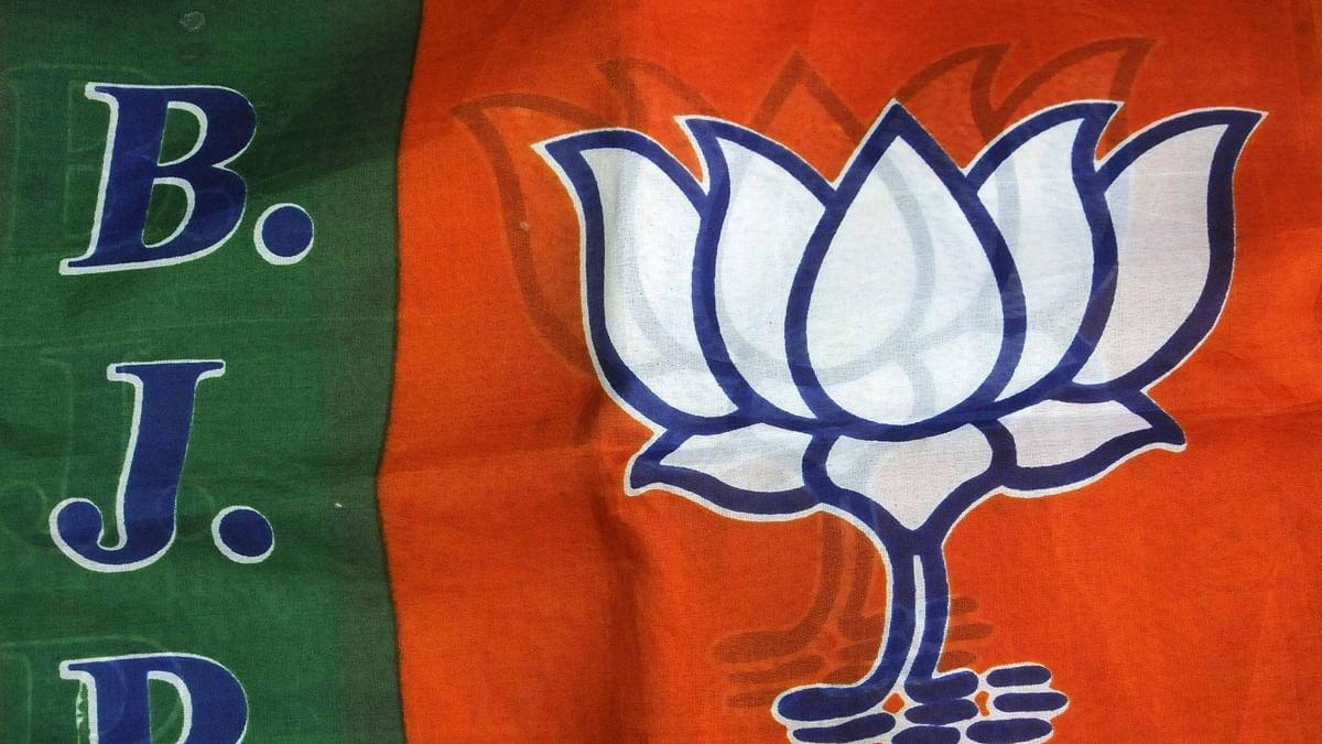 ऑक्सीजन की कमी से हुई मौतों पर सीएम केजरीवाल पर चले आपराधिक मुकदमा: BJP