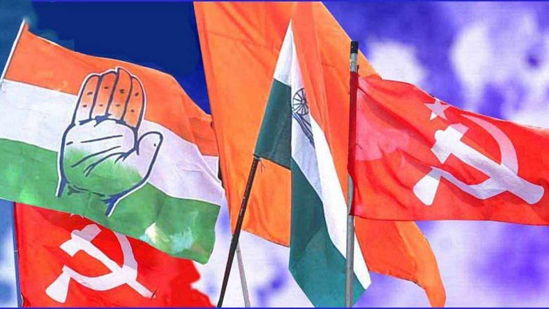 Kerala Election Result 2021: LDF-93, UDF-43, BJP-1, OTH-3