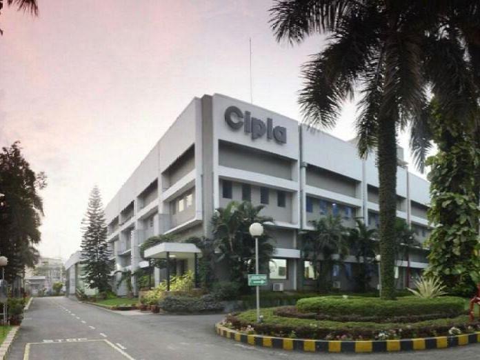 Cipla ने लॉन्च किया 'वीराजेन' RT-PCR टेस्ट किट